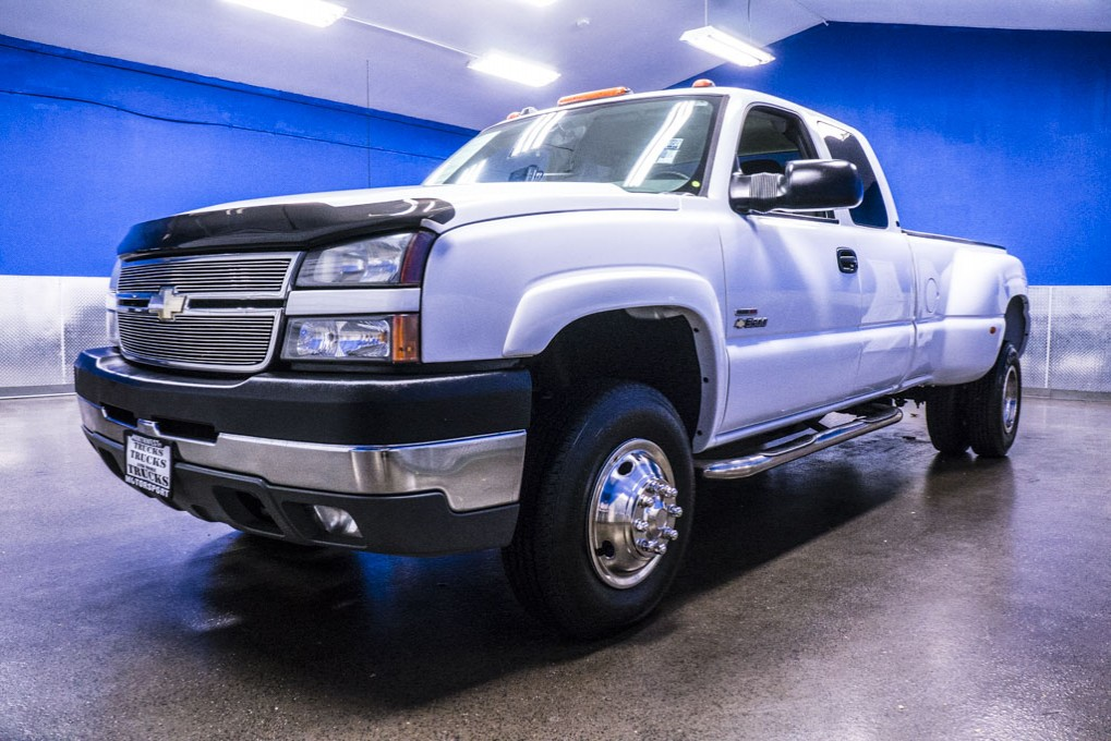 Billings Cars Trucks Craigslist Autos Post