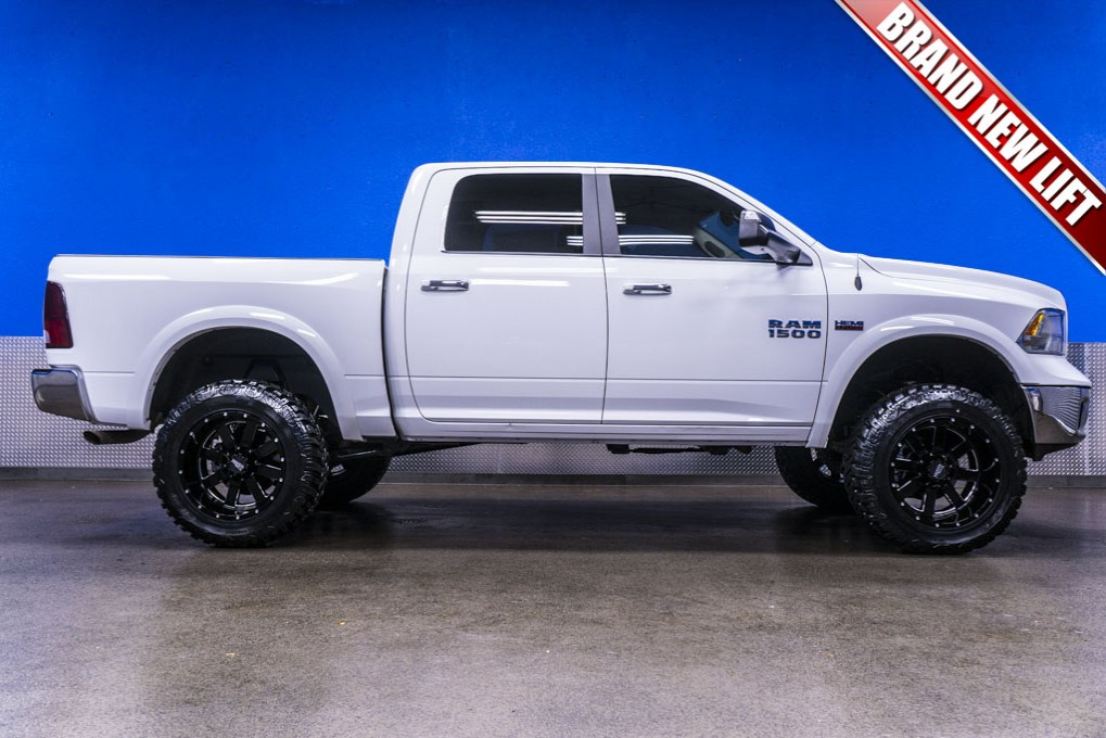 related post from 2014 dodge ram 1500 review apps directories. Cars Review. Best American Auto & Cars Review