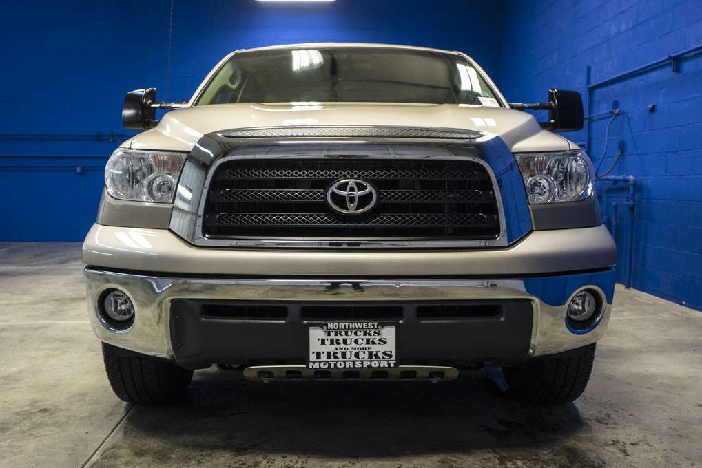 2015 toyota tundra vpr bumpers for autos post. Black Bedroom Furniture Sets. Home Design Ideas