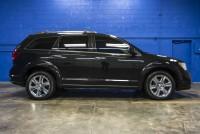 2012 Dodge Journey RT AWD