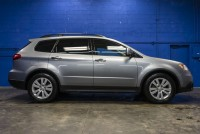 2008 Subaru Tribeca Limited AWD