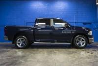 2012 Dodge Ram 1500 SLT 4x4
