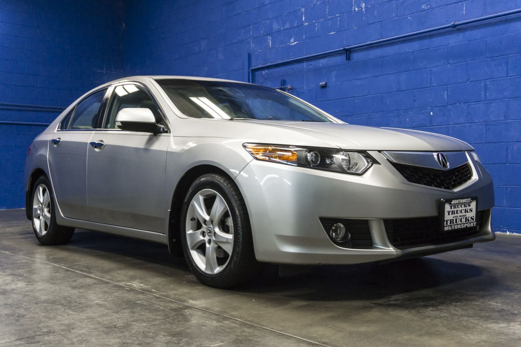 acura tsx sport wagon for sale in seattle wa cargurus. Black Bedroom Furniture Sets. Home Design Ideas