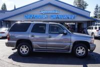 2005 GMC Yukon Denali AWD