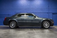 2007 Chrysler 300 Limited RWD