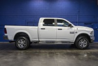 2015 Dodge Ram 2500 Outdoorsman 4x4