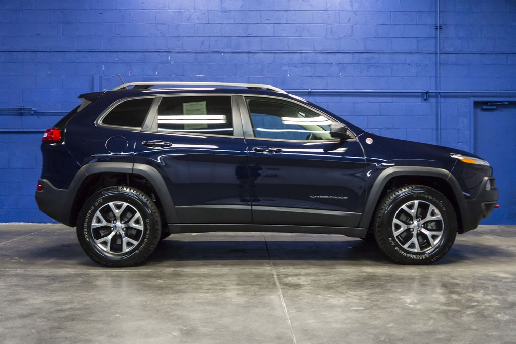 2014 jeep cherokee used jeep cherokee for sale in puyallup washington. Black Bedroom Furniture Sets. Home Design Ideas